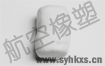 医疗w88登录泥 HX5855