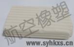 工业油泥 HX5858