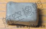 不干性聚硫橡胶密封腻子 HX5864