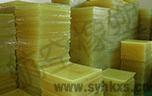 聚氨酯板材棒材及异型件 HX6812