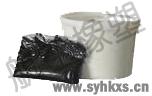 中空玻璃聚硫w88登录 HX7838