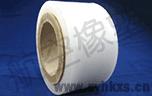 拉伸缠绕膜 HX9001