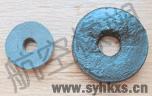 遇水膨胀橡胶止水环 HX9007