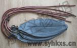 橡胶阻气阻水袋 HX9008