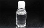 甲基乙基乙烯基羟基硅油 HX9012