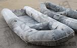 橡皮船及船布 HX9015